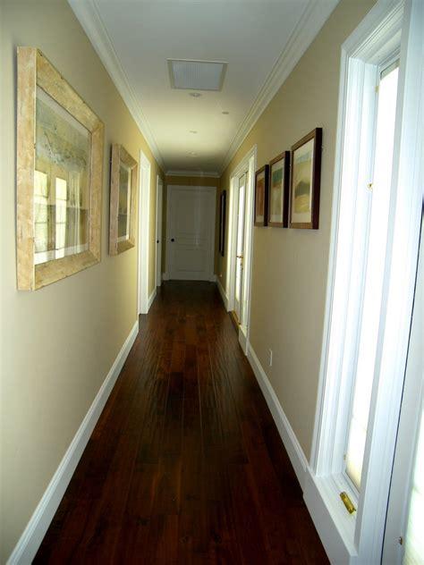 small narrow hallway decor stabbedinback foyer narrow hallway decor ideas