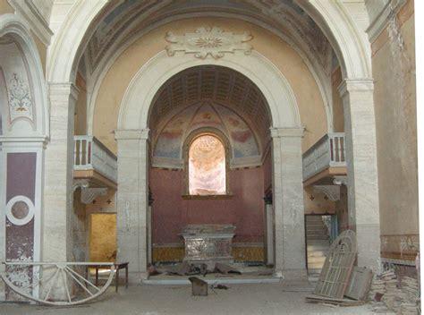 concorsi ministero dell interno welltech s r l restauro di villa savoya e villa maraini