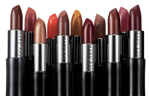 Mary Kay Sweepstakes - free mary kay lipstick text offer
