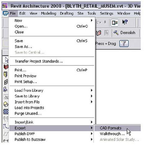 autocad 2007 tutorial for civil engineering bim and civil engineering 1 2 3 revit tutorial cadalyst