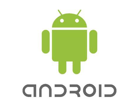 android company 앱 이종교배 183 183 183 윈도우 183 맥 183 블랙베리에서 안드로이드 앱 이용하기 cio korea