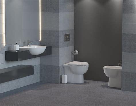 rak ceramics bathroom tiles rak ceramics destig