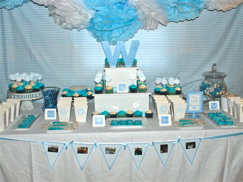 50th Wedding Anniversary Ideas On A Budget by Wedding Anniversary Ideas On A Budget Wedding O