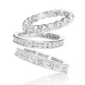 Charming Harry Winston Wedding Rings #2: Diamond-wedding-rings-harry-winston-35-rev3.jpg