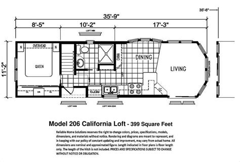 small house movement floor plans park model home floor plan tiny house movement