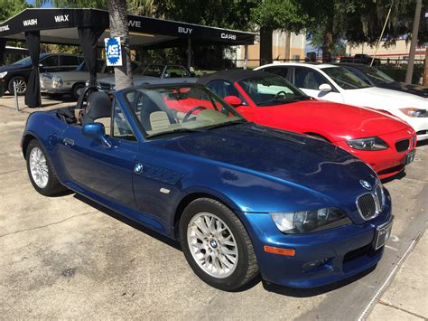 small engine maintenance and repair 2000 bmw z3 spare parts catalogs 2000 bmw z3 the car bar