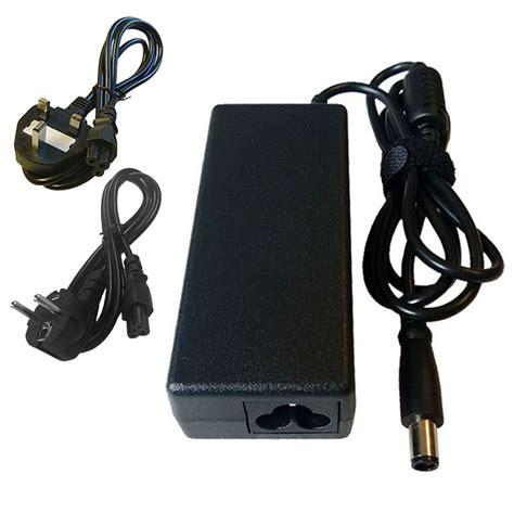 Kabel Adaptor Laptop Hp laptop ac adapter f 220 r hp n193 stromversorger baterrie