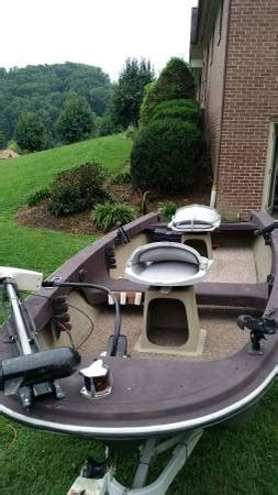 craigslist knoxville jon boats 14ft 1970 aerocraft tarpon aerocraft boats