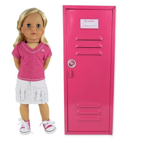 Where Can I Buy A Target Gift Card - can i buy american girl gift cards at target papa johns warminster pa