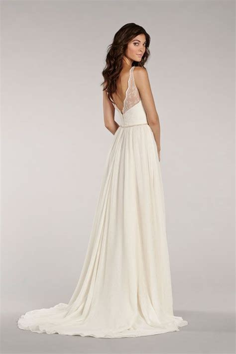 best 25 casual wedding dresses ideas on