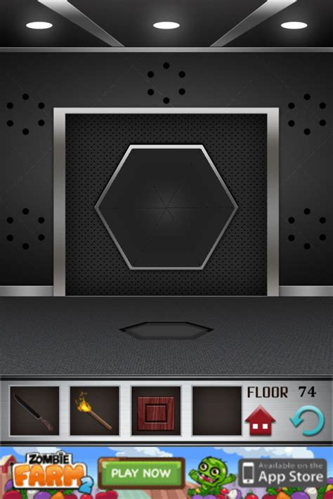 100 floors level 96 walkthrough 100 floors walkthrough cheats review 100 floors level