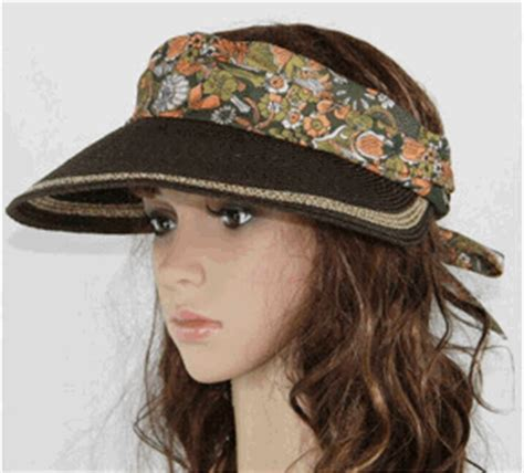 s sun hats let start from