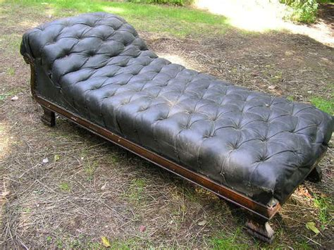 reupholster outdoor chaise lounge how to reupholster a chaise lounge amazing what is a