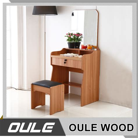 buy wooden bedroom sets in mumbai bedroom furniture from bic india indian bedroom furniture design wooden vanity dressing