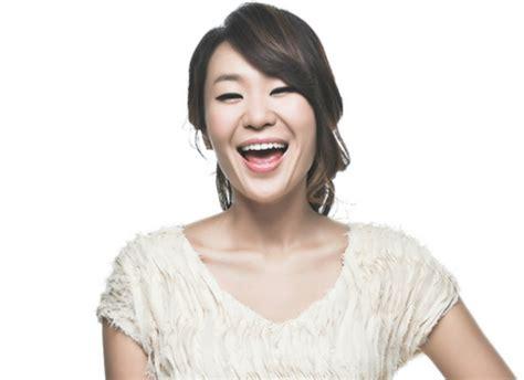 non celebrity jung juri to tie the knot with non celebrity boyfriend of
