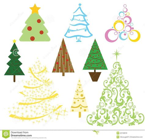 images of christmas objects christmas house objects royalty free stock photos image