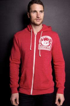 Hoodie Muhammad Ali By Joe Store 1000 images about muhammad ali collection on