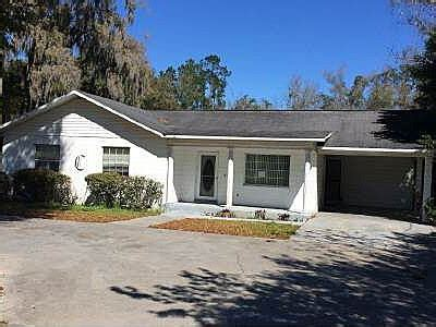 889 nw st lake city fl 32055 detailed property info
