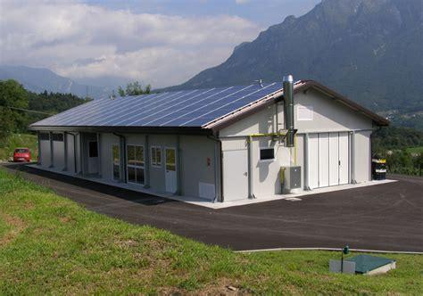 costruzioni capannoni industriali capannoni industriali coibentati sapil s r l