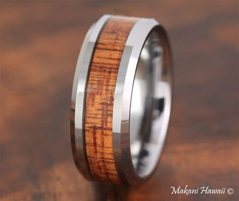 43 best images about Hawaiian Jewelry on Pinterest   Shell