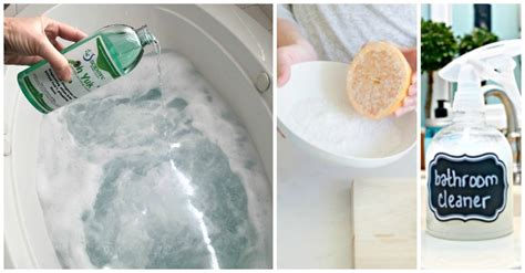 dirty bathtub cleaning tips 13 simple bathtub cleaning tips for totally gunky tubs