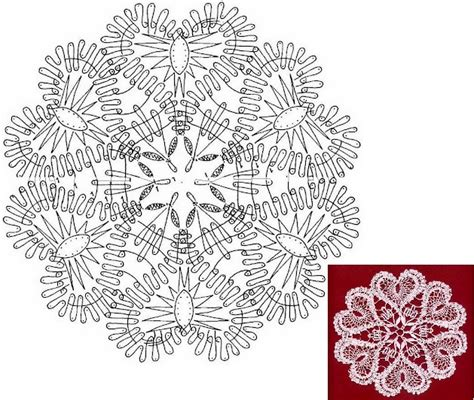 heart pattern lyrics english 59 best images about bobbin lace on pinterest english