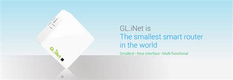 Gl Inet Openwrt Mini Smart Router 16mb Rom Gl Ar150 Murah gl inet openwrt mini smart router 16mb rom 6416a bonus adaptor 5v 2 5a micro usb