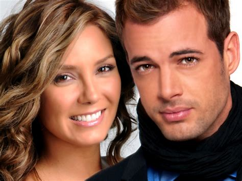 william levy girlfriend and relationship news elizabeth william levy back with elizabeth gutierrez