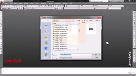 autocad tutorial for electrical engineers autocad for electrical engineers quot commands basics