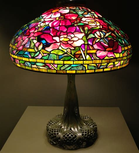 louise comfort tiffany the awesomeness of louis comfort tiffany ls warisan