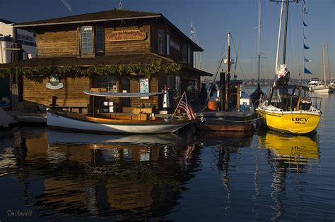 wooden boat seattle the center for wooden boats seattle tripomatic