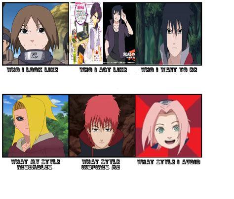 Sakura Memes - sakura and sasuke meme www imgkid com the image kid