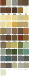 behr deck color chart search decks colour chart behr and decking