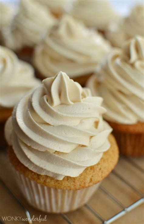 buttercream frosting recipe wonkywonderful