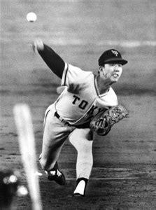 1973年のプロ野球がおもろいですよ。 ( 野球 ) - 浪花のゾンビマンここに眠る・・・。 - Yahoo!ブログ