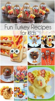 kid friendly appetizers for thanksgiving 1000 ideas about kid friendly appetizers on mini hamburgers bacon wrapped water