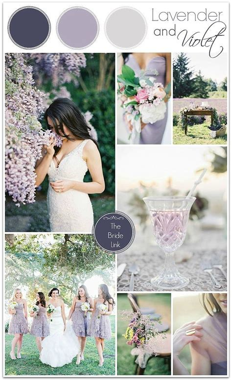 25  best ideas about May wedding colors on Pinterest