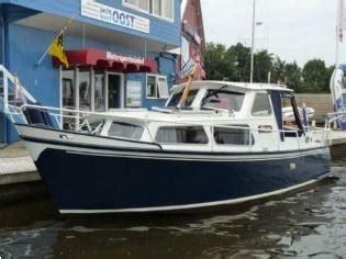 zwaluw kruiser 920 pandora kruiser in limburg motor yachts used 45710 inautia