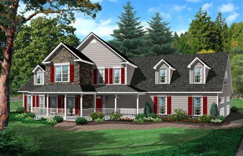 modular homes nc floor plans 28 modular homes nc floor plans modular home floor