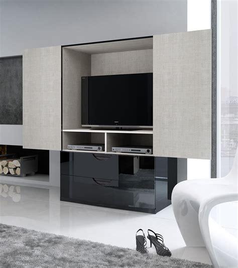 white lacquer bedroom furniture black lacquer bedroom furniture high gloss white lacquer