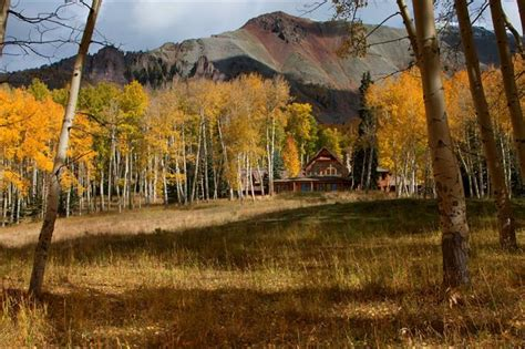 tom cruise telluride tom cruise s telluride home house tour sotheby s