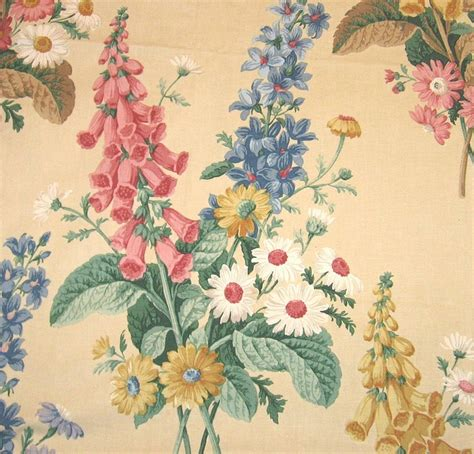 vintage country kitchen wallpaper flickr photo sharing 1000 images about flower poster on pinterest floral