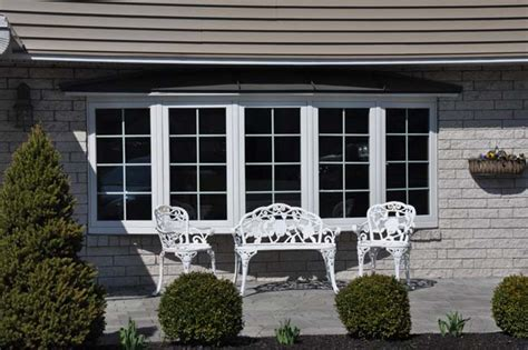 bow window gallery lawrenceville home improvement