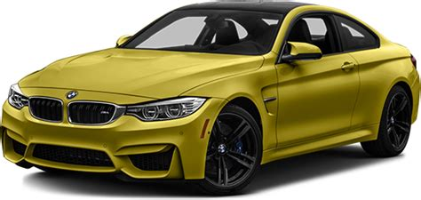 bmw tricities bmw of tri cities in richland wa new and used cars
