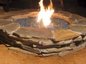 Burning Glass Pit 25 best ideas about glass on glass pit traditional pits and unique