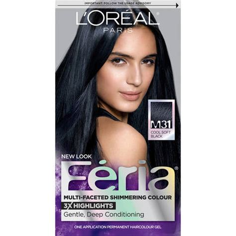 black purple hair dye loreal the gallery for gt purple hair color loreal