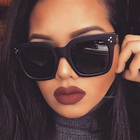 Luxury Designer Dresses - online get cheap kim kardashian sunglasses aliexpress com alibaba group