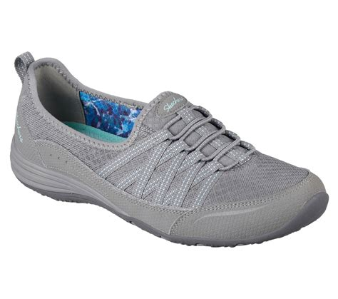 skechers comfort construction buy skechers unity go big active shoes only 60 00