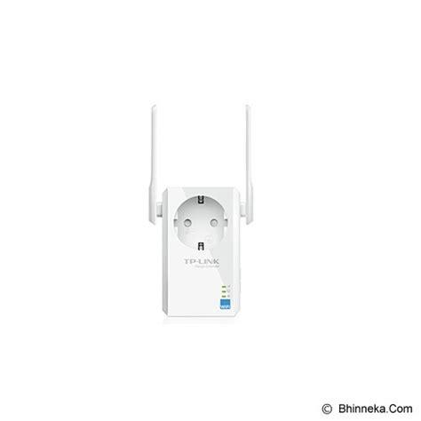 Harga Tp Link Extender jual range extender tp link wifi range extender with ac