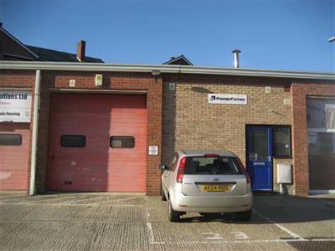 rooms to rent in ipswich suffolk industrial to rent ipswich suffolk ip2 8ex